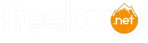 freelax.net's Company logo